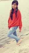 Arpita Ghai Travel Blogger