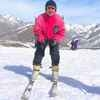 Abhijit Bhoite Travel Blogger