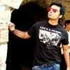 Gaurav Ranjan Travel Blogger