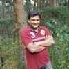 Prabu Kumar Travel Blogger