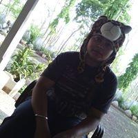 Lopamudra Sarkar Travel Blogger
