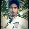 Rajath RajathRohit Rohit Travel Blogger