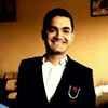 Rishneet Thukral Travel Blogger