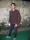 Himanshu Garkoti Travel Blogger