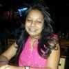 Palak Shah Travel Blogger