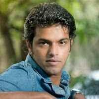 Naresh Nathgosavi Travel Blogger