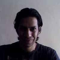 Shyam V Travel Blogger