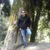 Taarun Malhotra Travel Blogger