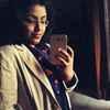 Nitu Jade Bhattacharya Travel Blogger