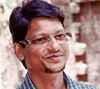 Aravindan Nadeethara Travel Blogger