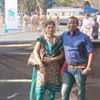 Vidhyadhar Kadu Travel Blogger