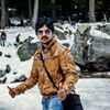 Kranthi Paidi Travel Blogger