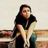 Pujasree Burman Travel Blogger