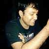 Shubham Jain Travel Blogger