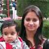 Shilpa Dadheech Travel Blogger