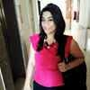 Nidhi Nagda Travel Blogger