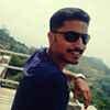 Shravan Shanbhog Travel Blogger