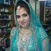 Shruti Sulabh Chandrakar Travel Blogger