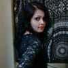 Subhadra Sonu Travel Blogger