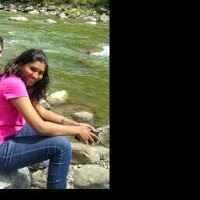 Niveditha G Travel Blogger