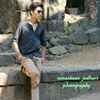 Nitin Nileshbhai Shroff Travel Blogger