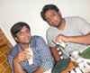 Tushar Sharma Travel Blogger