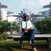 Kavya Gorle Travel Blogger