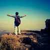 Pratik Shirore Travel Blogger
