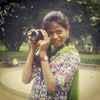 Anbu Malar Travel Blogger