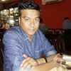 Rahul Kashyap Travel Blogger