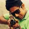 Patel Milan Travel Blogger
