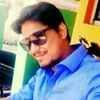 Nilesh Kumar Travel Blogger