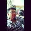Shashank Jain Travel Blogger