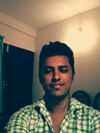 Mohamed Sulfikar Travel Blogger