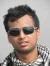 Mohammed Fasiulla Shariff Travel Blogger