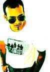 Saiyad Ahmad Nesar Travel Blogger