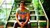Sahil Chanana Travel Blogger