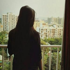 Poonam Kumari Travel Blogger