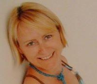 Sarah Hague Travel Blogger