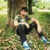 Ashish Patial Travel Blogger