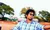Reva Abhi Travel Blogger