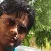 Yogesh Mishra Travel Blogger