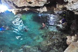 Bolinao Travel Guide: Hidden Jewel of the North