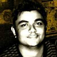 shivraj Patel Travel Blogger