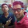 Gurtej Singh Travel Blogger