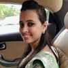 Dipika Sethia Travel Blogger