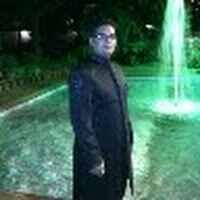 Rajeev Chhabra Travel Blogger