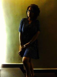 Parijat Chakraborty Travel Blogger