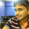 Chandrahas Naik Travel Blogger