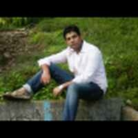 sandeep bansal Travel Blogger